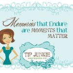 Tip Junkie e-book Cover