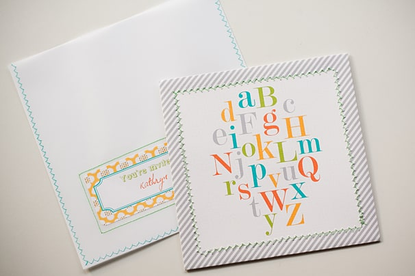 baby-shower-invites