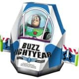 Buzz party favor boxes