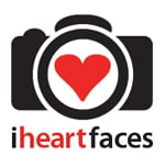 I Heart Faces - Photo Challenges & Free Photography Tutorials