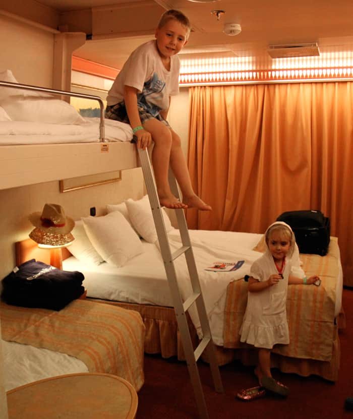 Bunk Beds Images Frompo