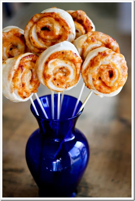 10 sweet treats on a stick living locurto these forumfinder Choice Image