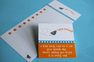 Little-Birdy-Printable-©LivingLocurto