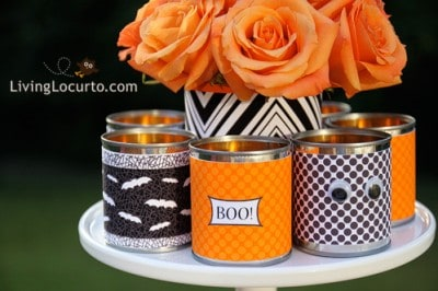 LivingLocurto-Halloween-Can-Labels-Flowers