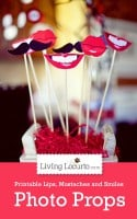 Lips-Mustache-printable-photo-props