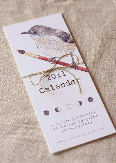 printable may calendar 2011. girlfriend may calendar 2011
