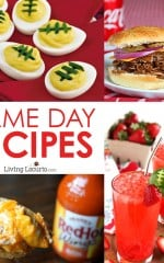 Football-Game-Day-Recipes-Party