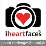 http://www.livinglocurto.com/wp-content/uploads/2011/02/I-Heart-Faces-1601.jpg
