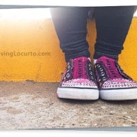 Urban Shoes - Living Locurto