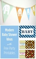 Baby-Shower-Ideas-Free-Party-printables
