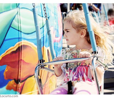 I Heart Faces – Wind Photo Challenge