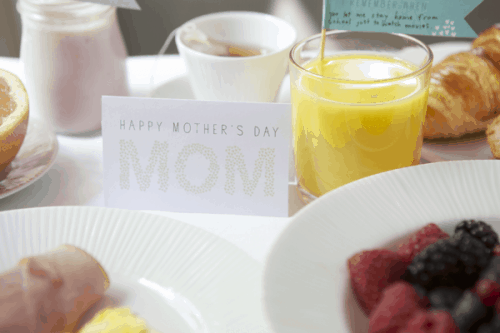 mothers day free printable tags