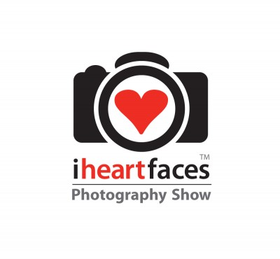 I Heart Faces Photography Show
