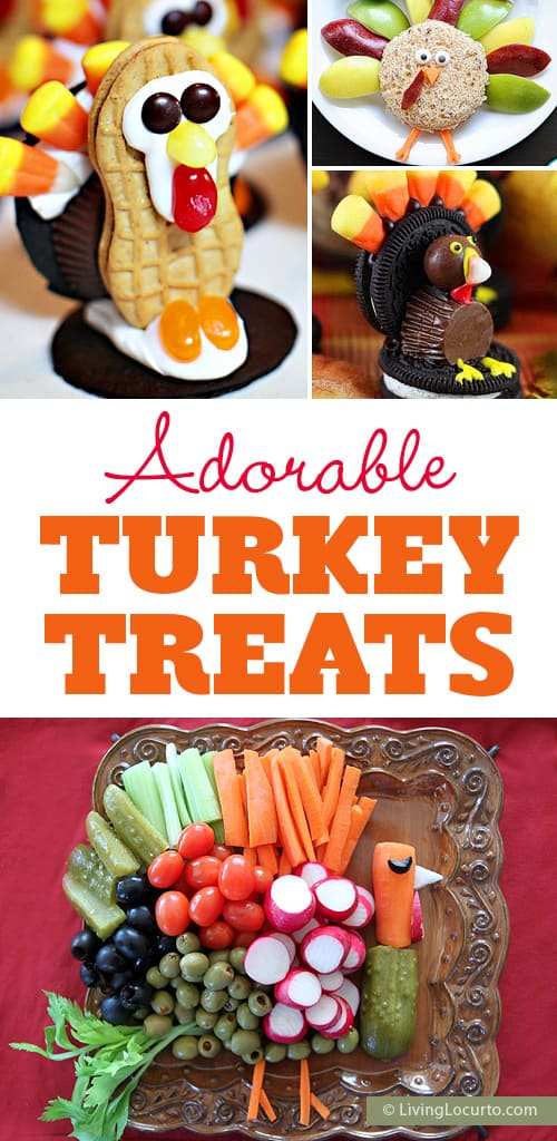 Owl S Mores Fun Food Fall Party Recipe For Kids