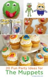 The-muppets-Party-ideas-free-printables