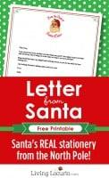 Free-Printable-Santa-Letter-Living-Locurto