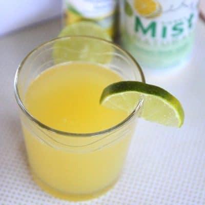 Cocktails & Mocktails Drink Recipes