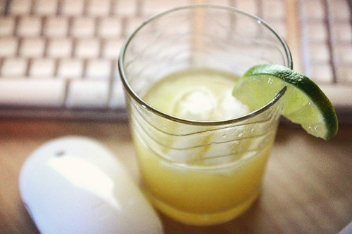 sierra mist natural yummy drink recipe