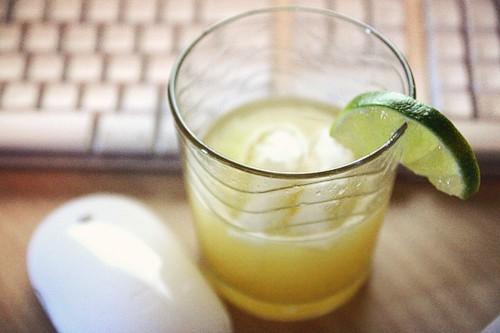 sierra mist natural yummy drink recipe
