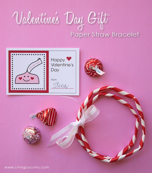 printable paper gifts