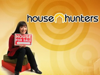 House Hunters Party Free Printable Bingo Living Locurto