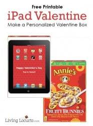 iPad-Free-Printable-Class-Valentine
