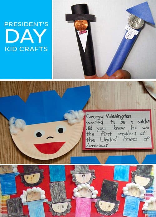 presidents-day-kid-crafts