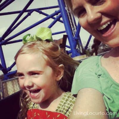 I Heart Faces Photo Challenge {Camera Giveaway}