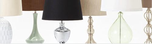 Cordless Lamps by Modern Lantern - Home Decor