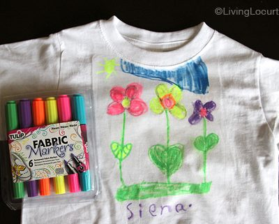 Kids Summer Crafts