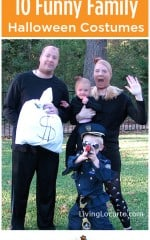 Funny-Family-Halloween-Costumes