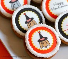 Halloween-Dog-Cookies