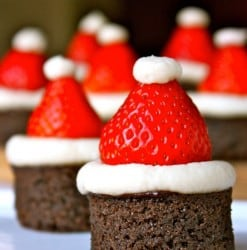 https://www.livinglocurto.com/wp-content/uploads/2012/11/santa-hat-brownies-247x250.jpg