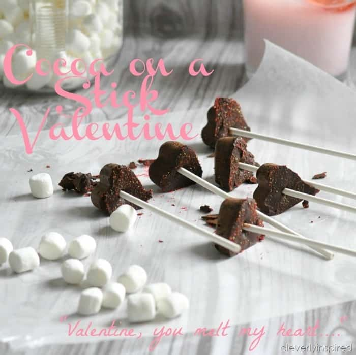 cocoa-on-a-stick-Valentine