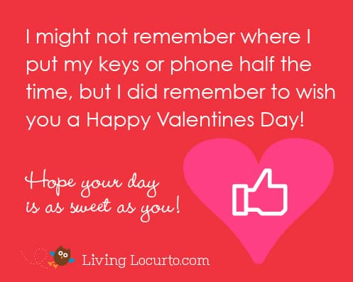Free Valentines Day ECard Chocolate Recipes – E Card Valentine