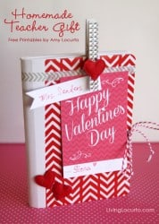 Valentine-Teacher-Gift
