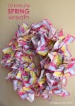 spring-wreath-Amy-Locurto