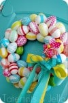 washi-tape-easter-egg-wreath-_thumb