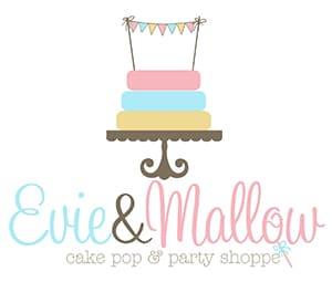 Evie & Mallow
