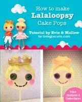 lalaloopsy-Cake-Pops-Princess