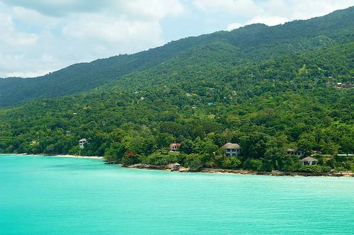Bluefields Bay Jamaica Villas - All-Inclusive Luxury Resorts