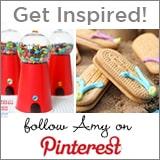 Amy Locurto on Pinterest