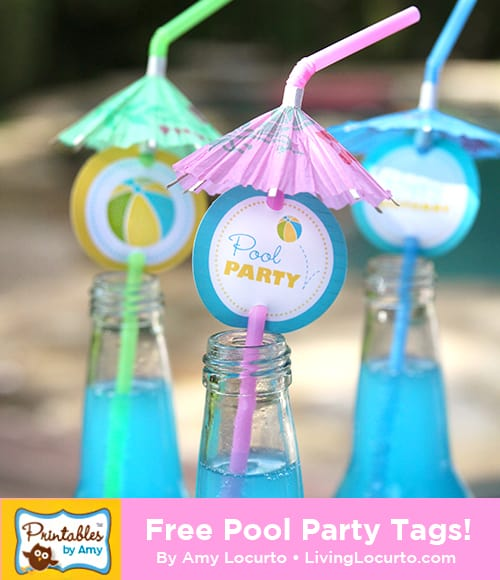 Free-Pool-Party-Tags
