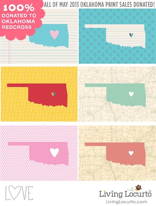 Oklahoma-Printables-Living-Locurto-Donate