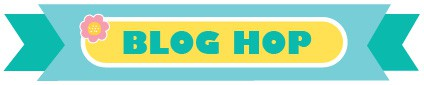 20 Creative Bloggers share their favorite things for a summer giveaway! Blog Hop