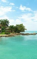 bluefieldsbay-jamaica-ocean