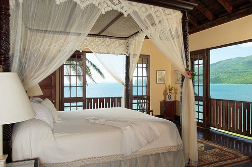 Bluefields Bay Jamaica Villas - All-Inclusive Luxury Resorts