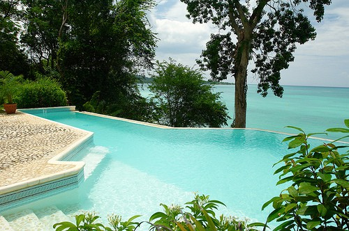 Bluefields Bay Jamaica Villas - All-Inclusive Luxury Resorts - Private Pool!