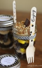 Fathers-Day-Jar-Printables