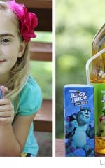 Juicy-Juice-Monsters-U-LivingLocurto
